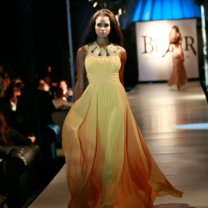 Bizar Fashion - Collections